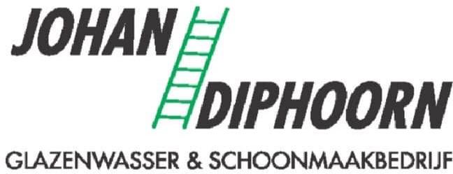 Johan Diphoorn Glazenwasser & Schoonmaakbedrijf Enschede